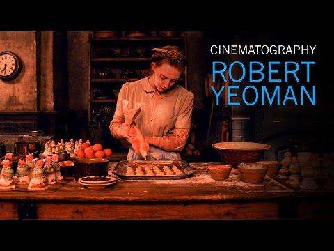Understanding the Cinematography of Robert Yeoman