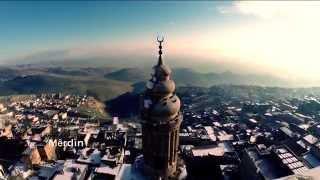 Kurdistan 24 HD start broadcast