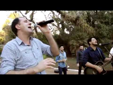 A POLICIAL  -Banda Cosmo Express/#Clipe Oficial [HD]