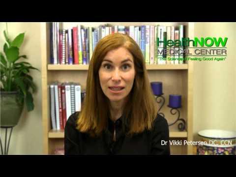 Celiac Disease Treatment: A Gluten-Free Diet Helps Diabetes