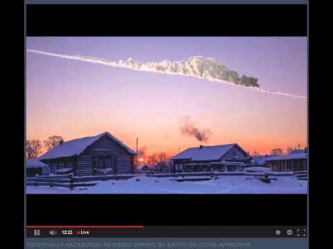 Asteroid approaches earth 2014 (NEO) 2000EM26