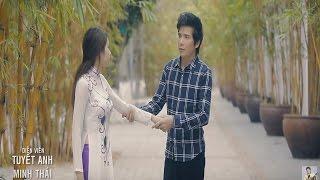 Anh Biết Em Đi Chẳng Trở Về - Hồ Quang 8 [Karaoke Beat MV HD]