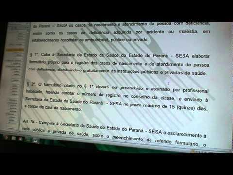 Видео Educação Especial em Deficiência Intelectual