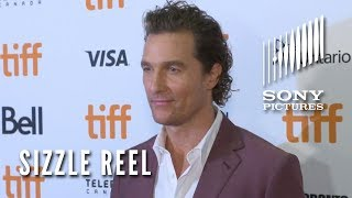 WHITE BOY RICK - Toronto International Film Festival Sizzle Reel