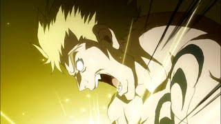 It's time for laxus to enter the spotlight on this channel. what better way than a compilation of his awesome rage moments! katsuyuki seriously deserves...
