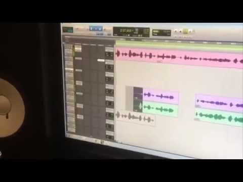 Jadiel Forever  -  Farruko (preview)