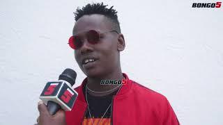 Sosy: Fumba Macho mpenzi nisiibiwe/ Macho yanafanya tuchepuke!