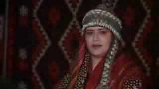 Zarsanga Pashto Song