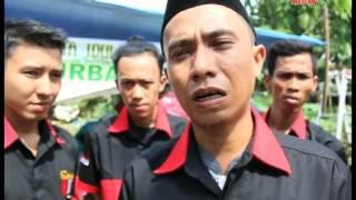 Download TOKOH MUDA SUMUT HARDIYANTO KENNETH  SUMBANG DUA EKOR SAPI QURBAN UNTUK JURNALIS DAN WARGA