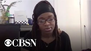Black people share their experiences of racial bias in health care