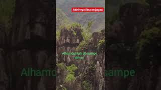 Download Mp3 Yampe Ambom