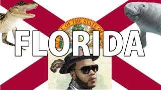 Misinformed - Florida