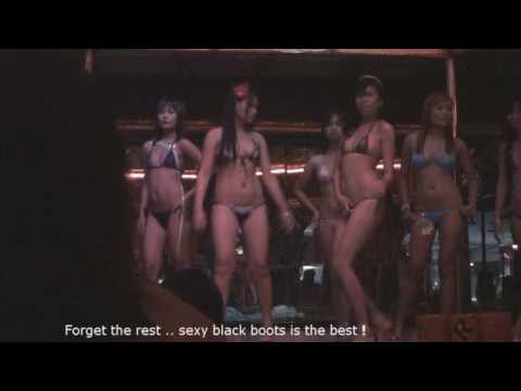 NEW....BEAUTIFUL, FILIPINA MODEL, CEBU, PHILIPPINES from YouTube · Duration:  3 minutes 11 seconds