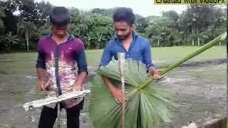 Download Video Mamun তোর বর্ষা চোখে ঝরতে দেবোনা বৃষ্টি ,.. MP3 3GP MP4