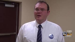 Negaunee presents new economic strategy,