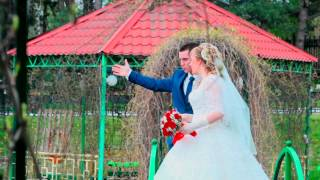 02.05.2015 Игорь и Кристина FullHD