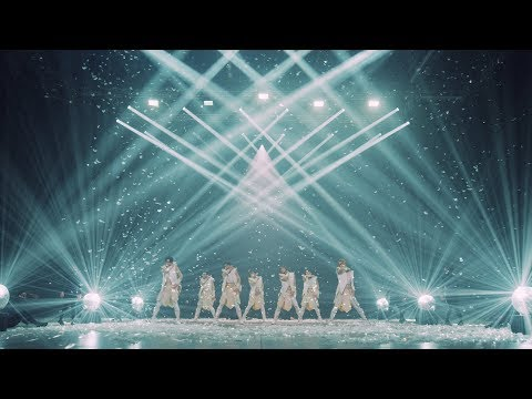 Travis Japan「Namidaの結晶」MV (「虎者 ―NINJAPAN―」テーマソング)