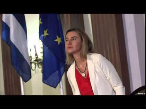 Sudan Summons EU Envoy Over Election Remarks