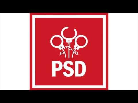 ARMA - MUIE PSD
