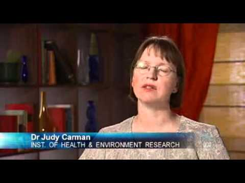 GM food debate to ignite again