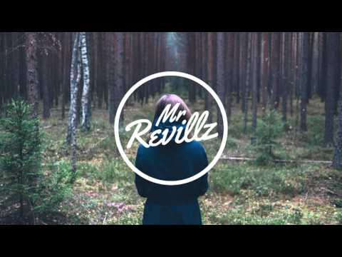 twocolors - Follow You (ft. Muringa)