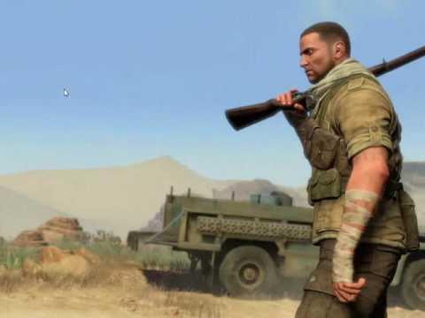SE-3 Multiplayer Again ban 14.12.2016 г.(Server Myltiplay:: [DSB]Deutsche Sniper Ballerbude)