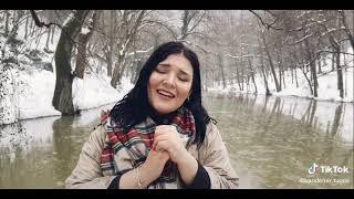 Tuğçe Kandemir - Dallarımı Kırdılar  ( Gönlüme ) Resimi