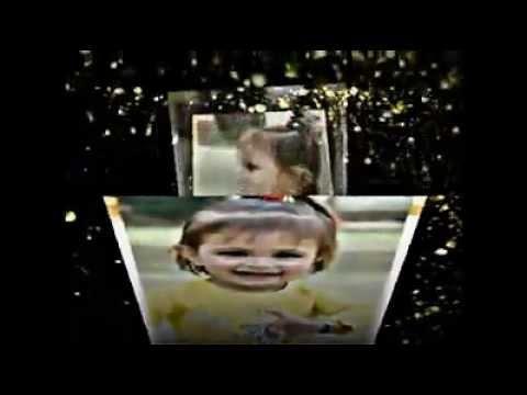 Tu Hi Mera (Jannat 2) - Official Full Song