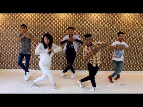 The_Breakup_Dance_choreograph.hd..!! Carect in 2018 !!?