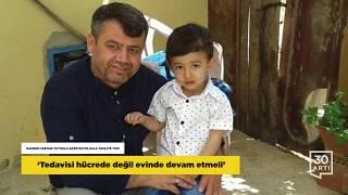 Silivri'de durum kritik…Polis, çocukları silahla kovaladı…'Dolar 8,25 olur'…Samanyolu'ndan açıklama…