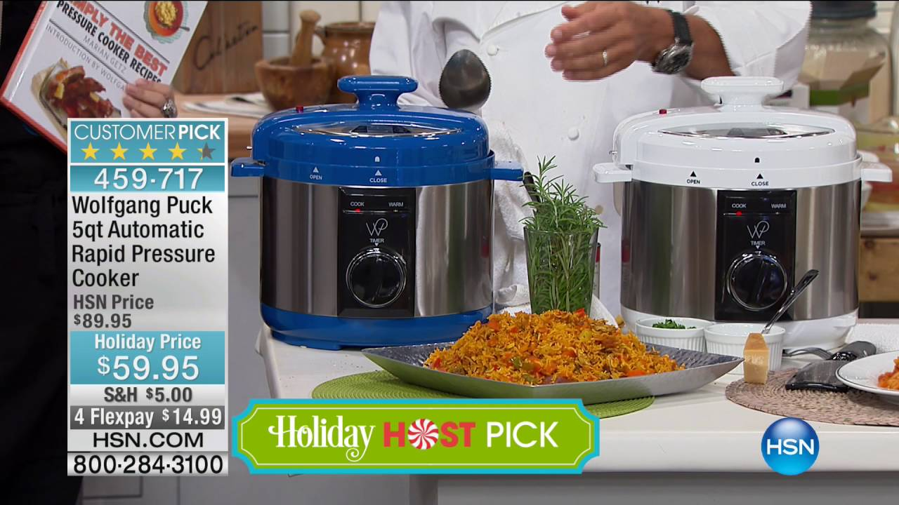Uncategorized Wolfgang Puck Kitchen Appliances hsn chef wolfgang puck 10 09 2016 02 pm youtube pm