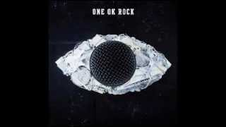Repeat youtube video ONE OK ROCK - Nothing Helps [Lyrics]