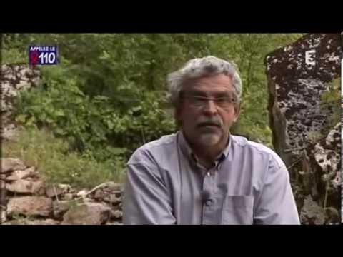 Documentaire france 3 tresors