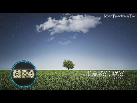 Lazy Day by Henrik Nagy - [Indie Pop Music]