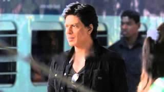 Chennai Express SONG