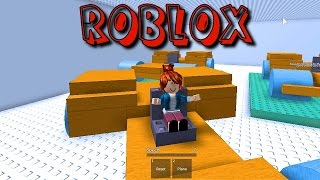 The Not-So-Helpful Tutorial - Roblox (1)