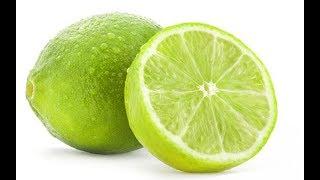 Simpatia de Separação forte com Limão e Linha Preta