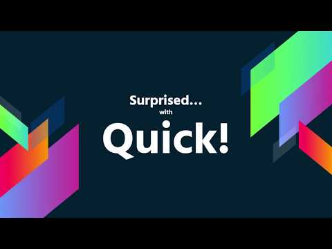 Quick! - Online Blind Dating Site
