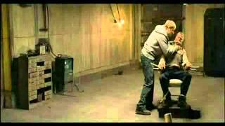 Rache - Vergeltung hat ihren Preis! (USA 2007) - Trailer