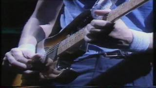 Dire Straits - Tunnel of Love [Wembley -85 ~ HD ~ P2]