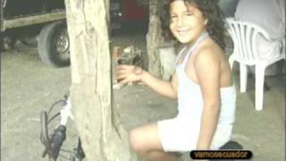 """Eduardo Brito Mieles - """"Manabí"""" - Pasillo ecuatoriano - Letra : Elías Cedeño Jérves"""