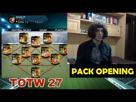 250.000 PACK OPENING Live 2.0 | Messi SIF | DjMaRiiO