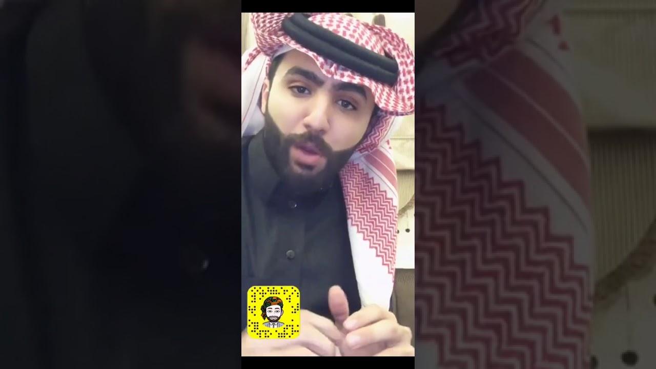 سلمان صالح قصص