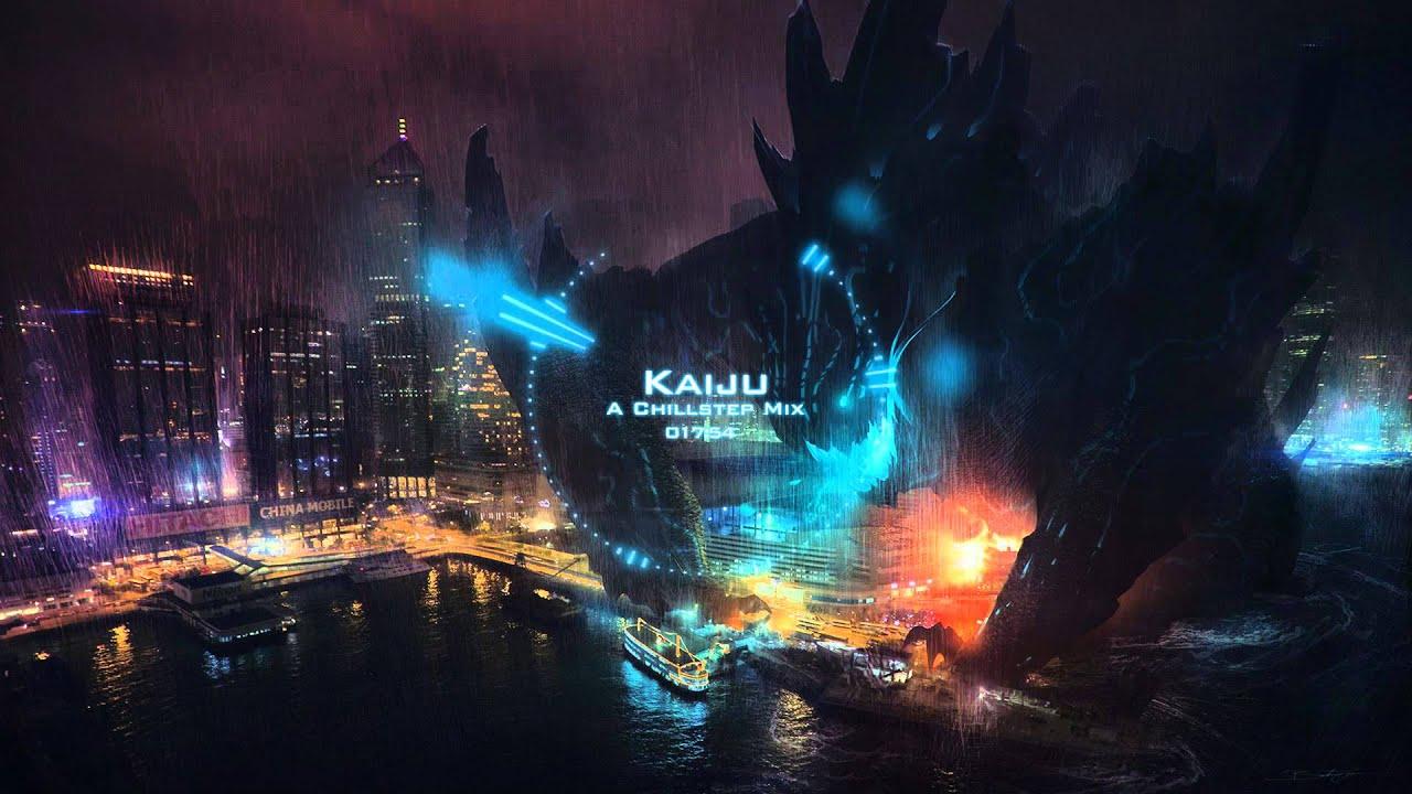 Village Wallpaper Hd 1080p Kaiju A 30 Minute Melodic Dubstep Amp Chillstep Mix Free