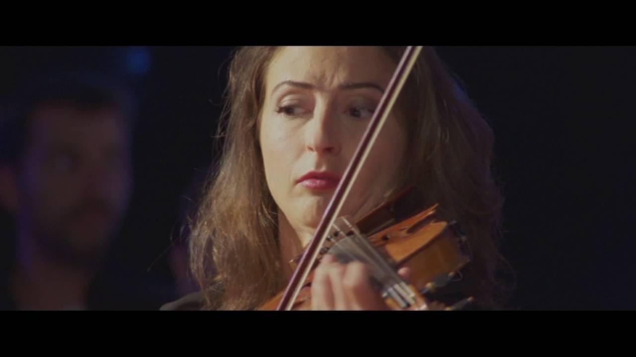 Debussy   Prélude à l'après midi d'un faune   Syntonia   Les Salons de Musique Arte Live Web