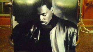 With All I Know - Eddie Murphy
