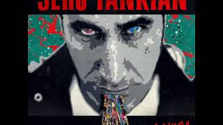 Serj Tankian - Harakiri (Lyrics In Description)