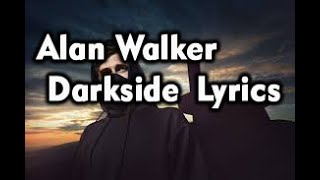Alan Walker - Drakside Lyrics