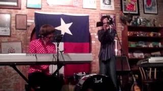 Doubleback Alley/Penny Lane Medley