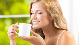 Вся правда о зеленом чае Матча / Маття чай, лечебные свойства